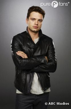 Once Upon a Time pourrait avoir un spin-off... sans Sebastian Stan ?