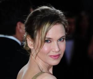 Renée Zellweger a-t-elle abusé du botox ?