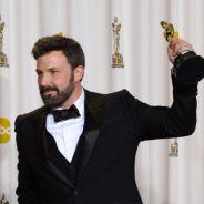 Oscars 2013 : quand Argo fait (encore plus) grincer les dents de l'Iran