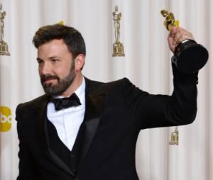 Argo fait encore plus polémique en Iran après les Oscars 2013