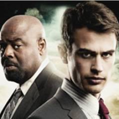 Golden Boy saison 1 : une nouvelle série policière débarque sur CBS (SPOILER)