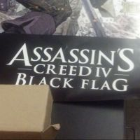 Assassin's Creed 4 Black Flag : date de sortie, images et pirates !