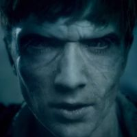 In The Flesh saison 1 : après The Walking Dead, les zombies se font soigner sur BBC 3