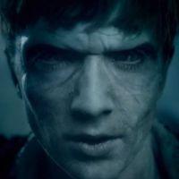 In The Flesh saison 1 : après The Walking Dead, les zombies se font soigner sur BBC 3