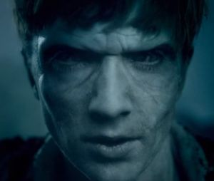 Bande-annonce de In The Flesh