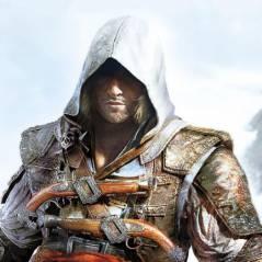 Assassin's Creed 4 Black Flag : la date de sortie dévoilée...par erreur