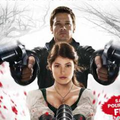 Hansel & Gretel : 3 raisons de ne pas manquer le bain de sang