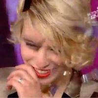 Laurène (Star Academy 2013) : son premier album avec Louis ?