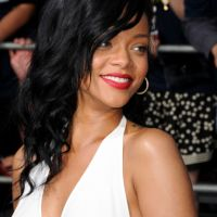 Rihanna : sa nouvelle déclaration d'amour à Chris Brown