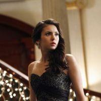 The Vampire Diaries saison 4 : bal de promo et remise des diplômes programmés (SPOILER)