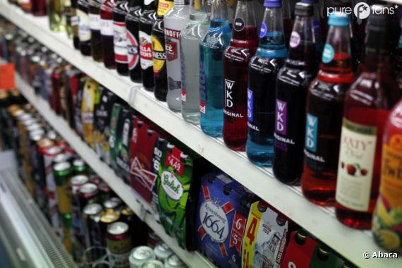 L'alcool est responsable de 49 000 décès chaque année en France.