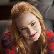 True Blood saison 6 : nouveau vampire hot pour séduire Jessica ? (SPOILER)