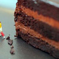 Ikea : après les boulettes de cheval, la tarte au caca