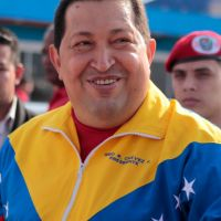 """Hugo Chavez mort : Sean Penn pleure un """"ami"""""""