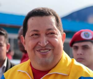 Le Président du Venezuela, Hugo Chavez, est mort hier soir à l'âge de 58 ans.
