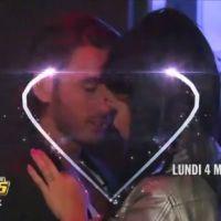 """Nabilla et Thomas (Les Anges de la télé-réalité 5) en couple ? Du """"cinéma"""" et """"ridicule"""" selon une ex"""
