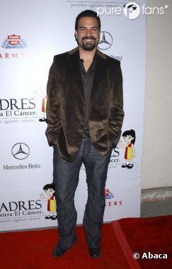 Ricardo Chavira rejoint la série Welcome to the Family sur NBC