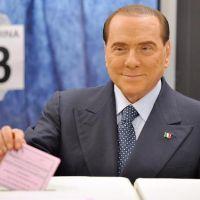 Silvio Berlusconi : Un an de prison... avant d'autres peines en perspective ?
