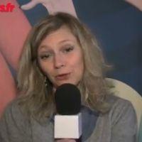 """Les Mystères de l'Amour - Annette : """"oui, j'ai une vie sexuelle"""""""