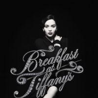 Emilia Clarke : émeute à Broadway pour sa scène nue dans une pièce de théâtre
