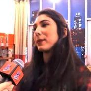 """Sarah (The Voice 2) : une presta """"nulle"""" pour la nouvelle protégée de Jenifer ?"""