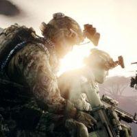Battlefield 4 : date de sortie, consoles, l'annonce imminente !