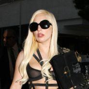 Lady Gaga : mariage en vue avec Taylor Kinney ?