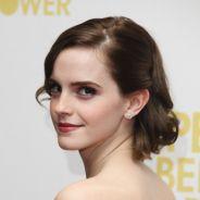 Emma Watson laisse tomber les contes de fées