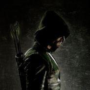 Arrow saison 2 : un acteur passe régulier pour un rôle important (SPOILER)