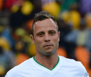 Oscar Pistorius attaqué au civil par les parents de Reeva Steenkamp
