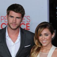 Miley Cyrus prête à tout pour reconquérir Liam Hemsworth