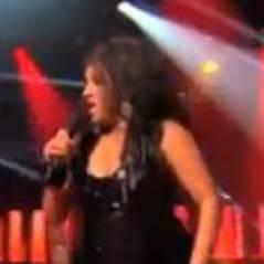 Nadja et Sandy Coops (The Voice 2) : Les images inédites de leur Battle d'enfer (Vidéo)