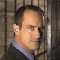 Christopher Meloni débarque dans une série du papa de Scrubs sur la FOX