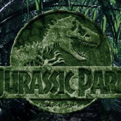 Steven Spielberg absent de Jurassic Park 4 : 3 raisons de croire en Colin Trevorrow