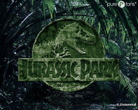 Jurassic Park 4 a tout pour être génial