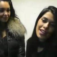 Ayem et Nabilla sont-elle devenues des rivales ?