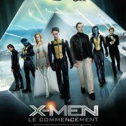 X-Men Days of Future Past : des revenants mais aussi des absents
