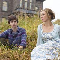 Bates Motel : la nouvelle série très Psychose de A&E