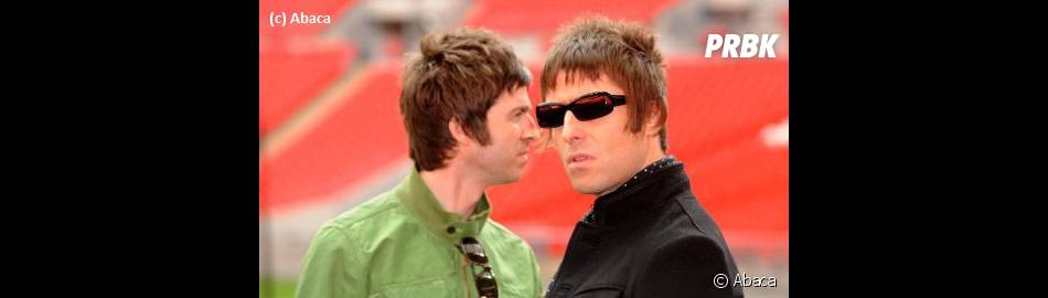 Liam Gallagher, avec son groupe Beady Eye sera présent au Solidays 2013