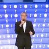 """Booba VS La Fouine : """"plus cons"""" que les Anges 5 ? Le clash de Laurent Ruquier"""
