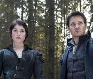 Hansel & Gretel reviendront au cinéma