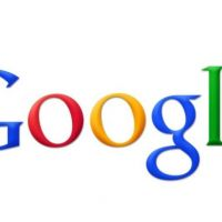 Google Babble : une future messagerie instantanée toutes options ?