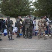Mali : un otage aurait été exécuté