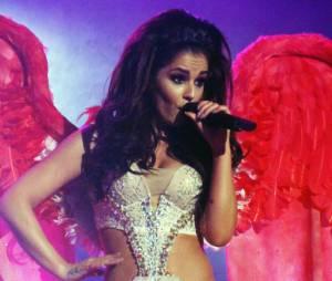 Cheryl Cole, ange ou démon ?