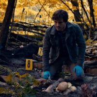 Hannibal saison 1 : nouvelle bande-annonce terriblement perturbante (SPOILER)