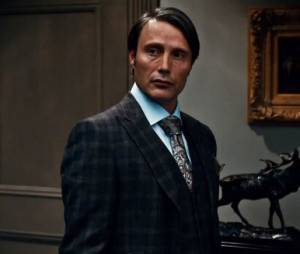 Hannibal est un vrai malade