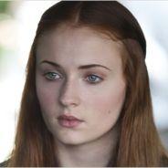 """Game Of Thrones saison 3 : trop bonne actrice, Sophie Turner est """"détestée"""" des fans (SPOILER)"""