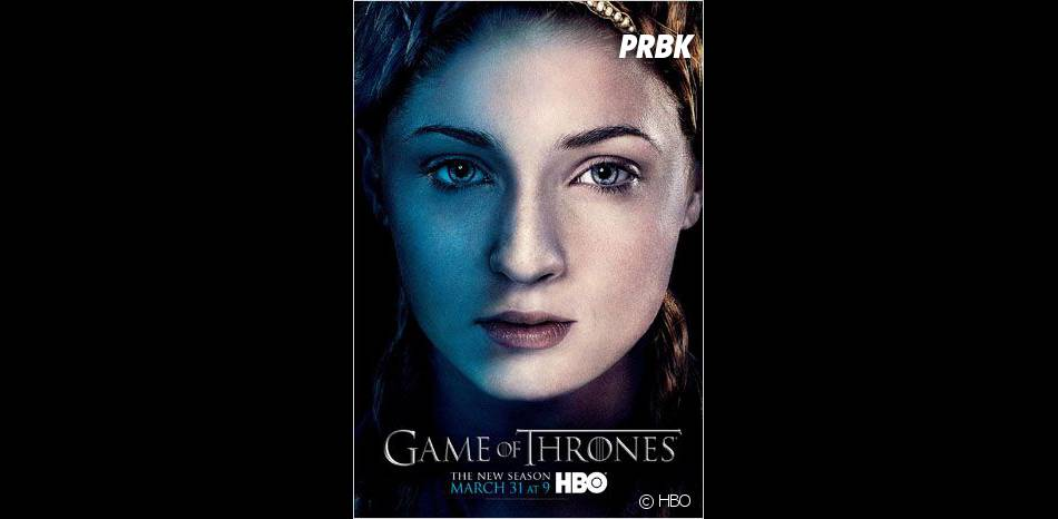 Game of Thrones revient le 31 mars sur HBO