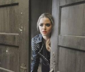 Alison est-elle toujours en vie dans Pretty Little Liars ?
