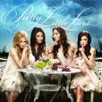 Le final de la saison 3 de Pretty Little Liars nous a déçus